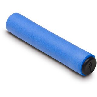 Specialized XC Race Grips, blue - Griffe