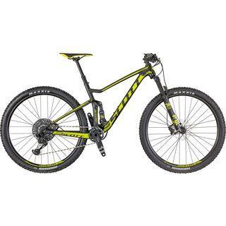 Scott Spark 940 2018 - Mountainbike