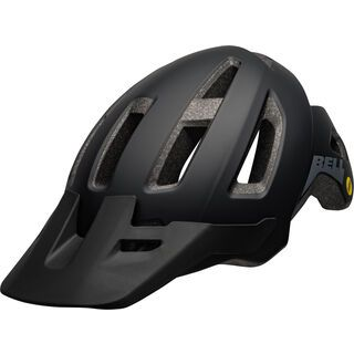 Bell Nomad W MIPS, matte black/gray - Fahrradhelm