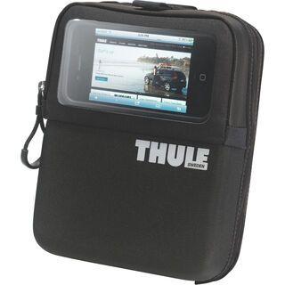 Thule Pack 'n Pedal Bike Wallet
