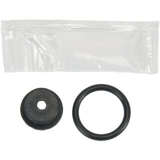 Specialized Floor Pump Rebuild Kit for HP