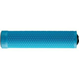 Fabric AM Grips blue