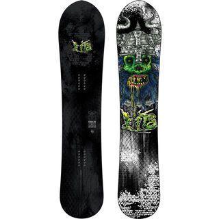 Lib Tech Stump Ape Wide 2020 - Snowboard