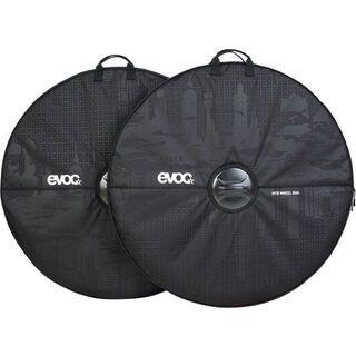 Evoc Wheel Bag MTB - Laufradtasche