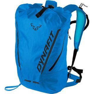 Dynafit Expedition 30, frost - Rucksack