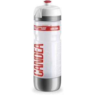 Elite Candea mit Beleuchtung - Trinkflasche