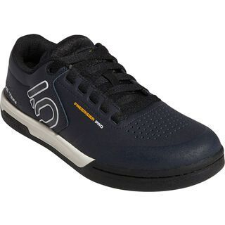 Five Ten Freerider Pro, navy/white/gold - Radschuhe