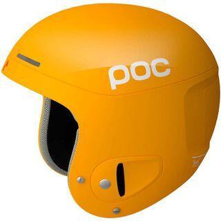POC Skull X, Dark Yellow - Skihelm