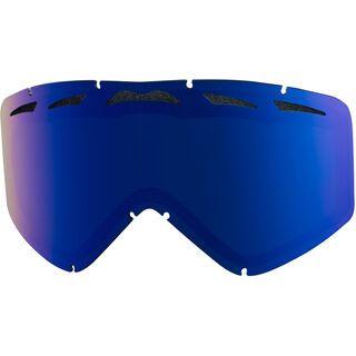 Anon Figment Lens, Blue Cobalt - Wechselscheibe