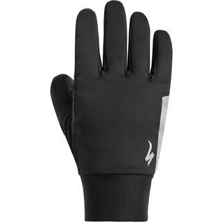 Specialized Softshell Deep Winter Gloves black