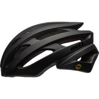 Bell Stratus MIPS, black - Fahrradhelm