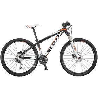 Scott Contessa Scale 720 2014 - Mountainbike