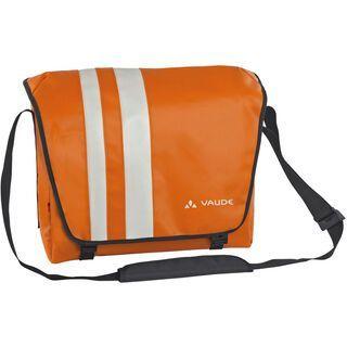 Vaude Albert, orange - Messenger Bag