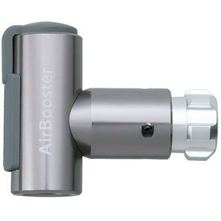 Topeak AirBooster - CO2 Pumpe