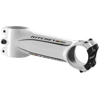 Ritchey WCS C260 31.8, 90mm, 6 Grad, wet white - Vorbau
