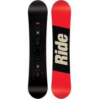 Ride Machete JR 2018 - Snowboard