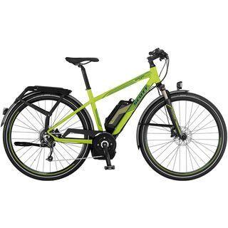 Scott E-Sportster  15 Solution 2013 - E-Bike