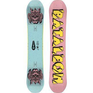 Bataleon Blow 2020 - Snowboard