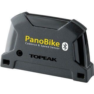 Topeak PanoBike Speed und Cadence - Sensor