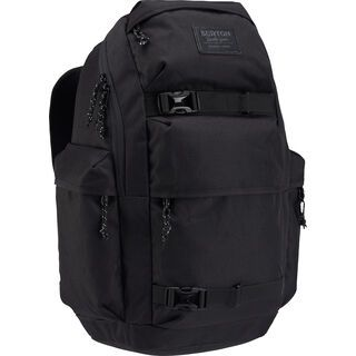 Burton Kilo Pack, true black - Rucksack