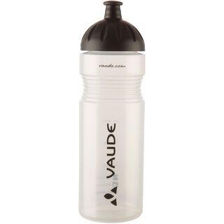 Vaude Outback Bike Bottle, transparent - Trinkflasche