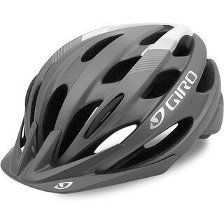 Giro Revel, titanium/white - Fahrradhelm