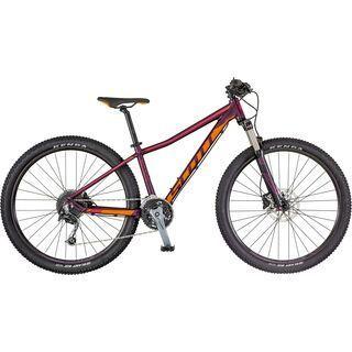 Scott Contessa Scale 40 - 27.5 2018 - Mountainbike