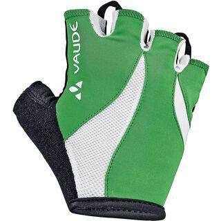 Vaude Women's Advanced Gloves, apple green - Fahrradhandschuhe