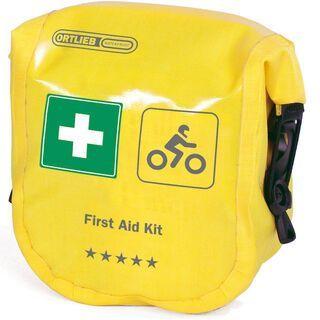 Ortlieb First-Aid-Kit, Motorbike - Erste Hilfe Set