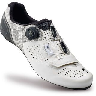 Specialized Expert Road, white black - Radschuhe