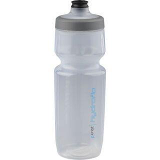 Specialized Purist HydroFlo Bottle, translucent - Trinkflasche