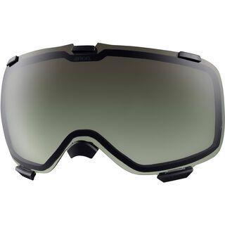Anon M1 Lens, Clear Gradient - Wechselscheibe
