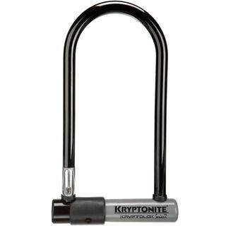 Kryptonite KryptoLok 2 mit KryptoFlex - Fahrradschloss