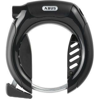 Abus 5850 Pro Shield + LH, black - Fahrradschloss