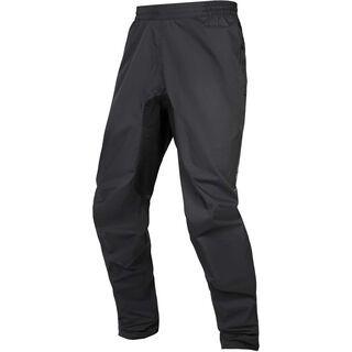 Endura Hummvee Waterproof Trouser black