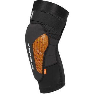 Endura MT500 Lite Knee Pad black