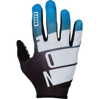 ION Gloves Dude, night blue - Fahrradhandschuhe