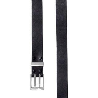 686 Original Toolbelt II black