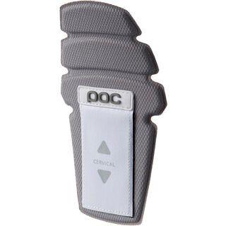 POC Cervical, grey - Rückenprotektor