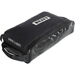 ION Universal Shoe Bag black