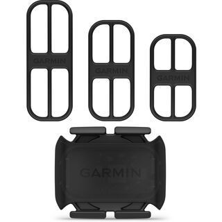 Garmin Trittfrequenzsensor 2 - Sensor