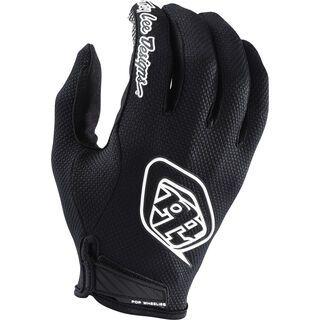 TroyLee Designs Air Glove Solid, black - Fahrradhandschuhe