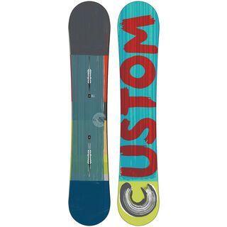 Burton Custom (B-Ware/2nd) 2015 - Snowboard