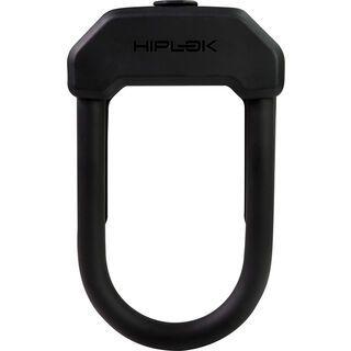 Hiplok DX all black
