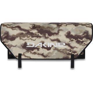 Dakine Pickup Pad Halfside, ashcroft camo - Heckklappenschutz