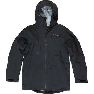 Armada Grands 3L Jacket, black - Skijacke