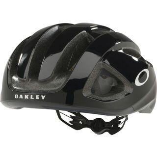 Oakley ARO3, black - Fahrradhelm