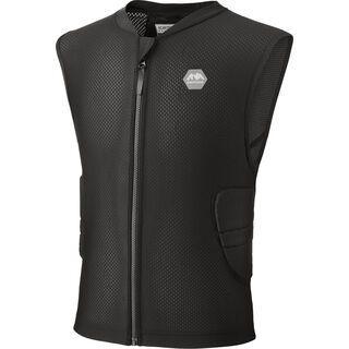Icetools Evo Vest black