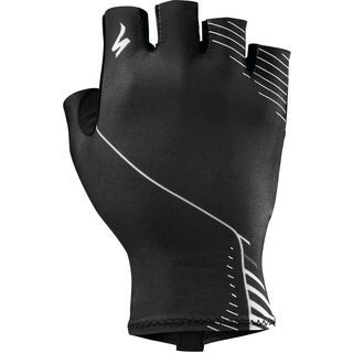 Specialized Bodygeometry Flite, Black/Black - Fahrradhandschuhe