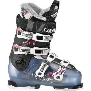 Dalbello Avanti AX W 80, black transparent - Skiboots